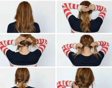 2-minute-braided-bun1