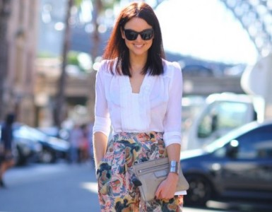 2015-Floral-Pants-For-Women-Street-Style-Trends-9-700x1040-689x1024