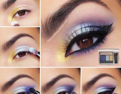 Lancome_violet_streak_tutorial_Maryam