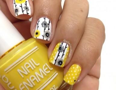nail dessign