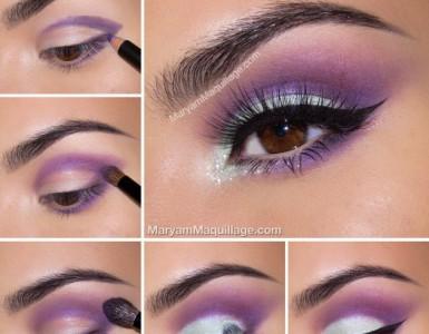 purple_smokey_tutorial-630x630