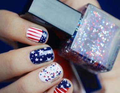 4-american-flag-stripes-stars-nails