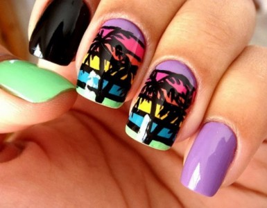 Nail-Trends-of-Summer-2014-5-718x493