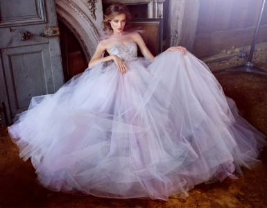 bridal-tulle-ball-strapless-sweetheart-jeweled-chandelier-beaded-natural-chapel-3555_zm