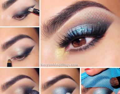 summer_makeup_tutorial