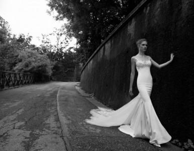nicole-spose-ARAB16632-AlessandraRinaudo-moda-sposa-2016-998-630x430