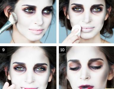 c_makeuptutorial_zombiebride
