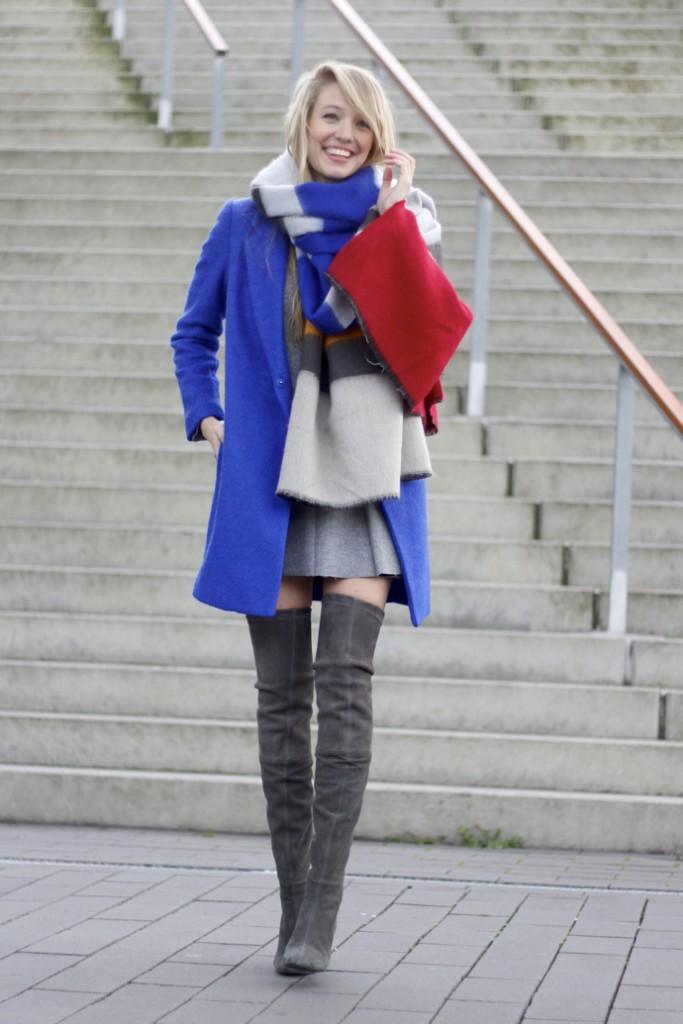 Blue_Coat_Cape_Forever21_Zara_ohhcouture2
