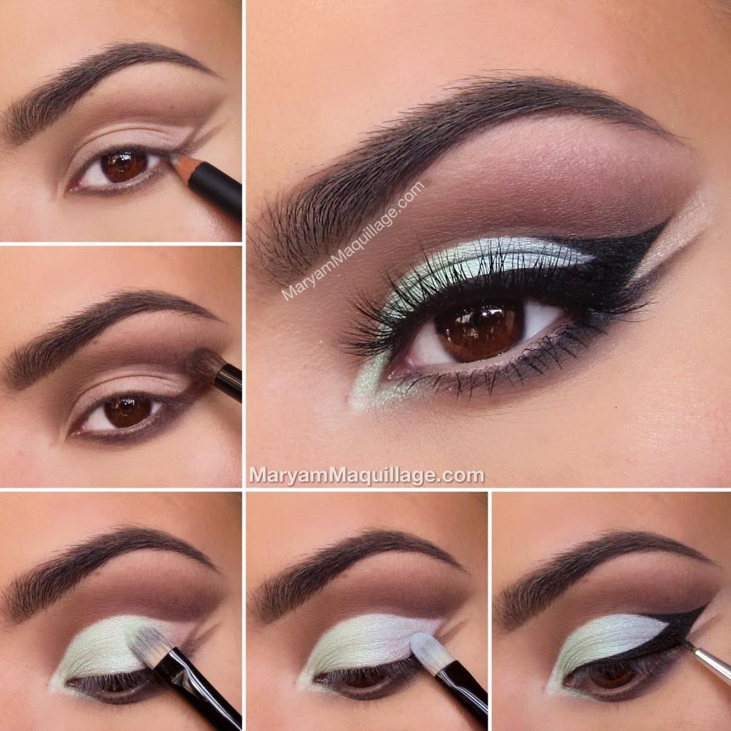 cut_crease_pastel_eyeshadow_tutorial