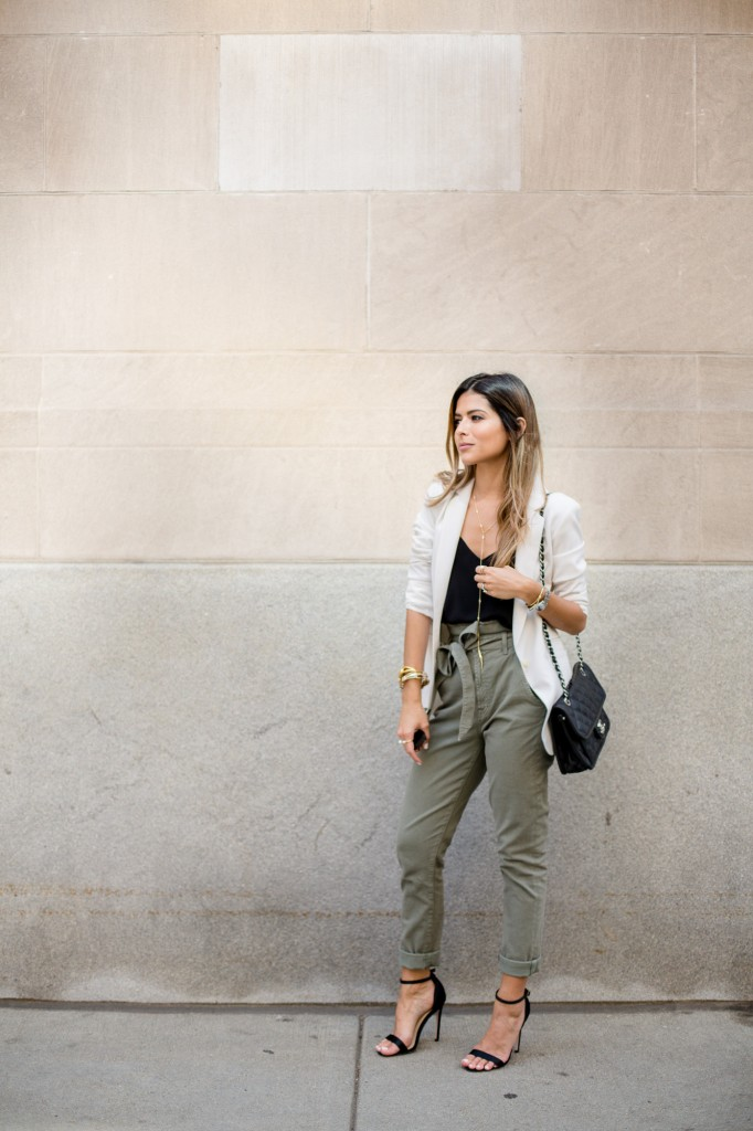7-For-All-Mankind-Paper-Bag-Waist-Pants-Pam-Hetlinger-The-Girl-From-Panama-5-copy