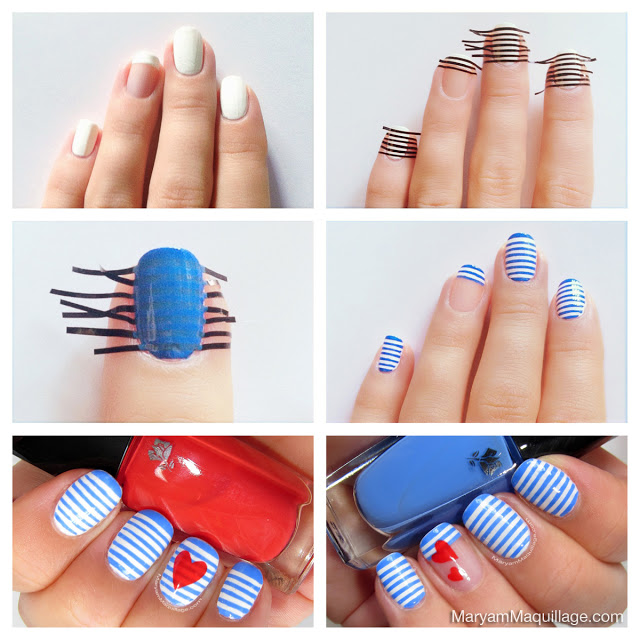 striped_nails_how_to_tutorial