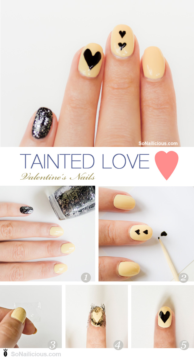 valnetines-day-nails-naila-rt-how-to