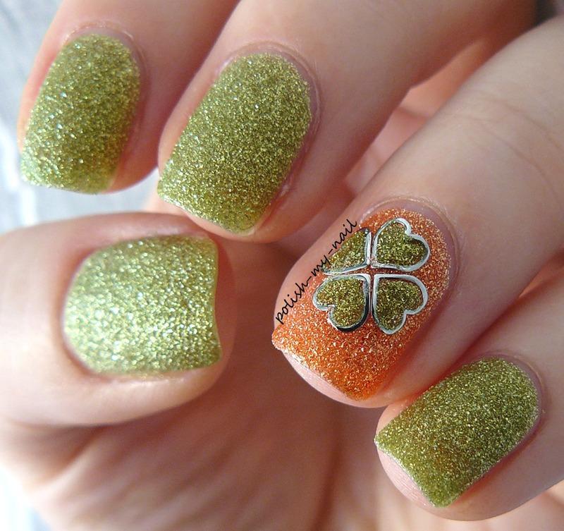 St_Patrics_clover_nails_1