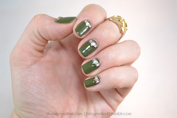 lux_of_the_irish_nails_story