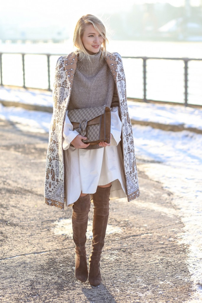 ohhcouture_leonie_hanne_tory_burch_cos_overknees01