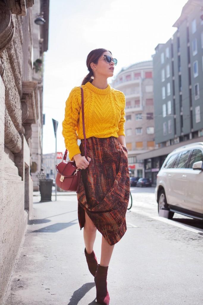 subtle-skirt-sophistication-