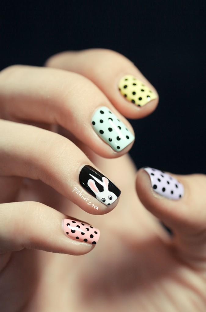easter-pastel-nail-art4