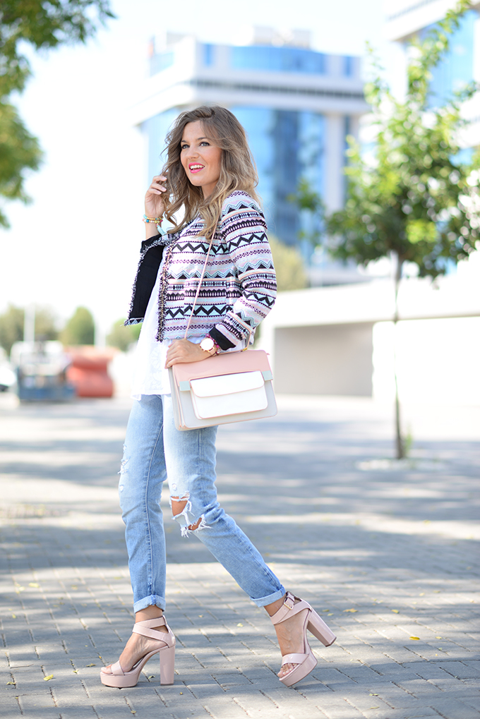 jeans_3