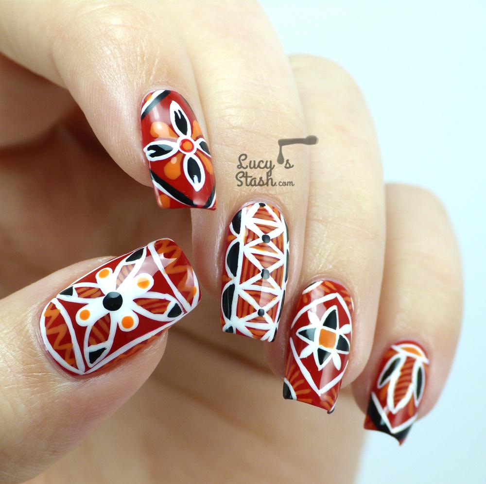 easter-egg-inspired-nails-3