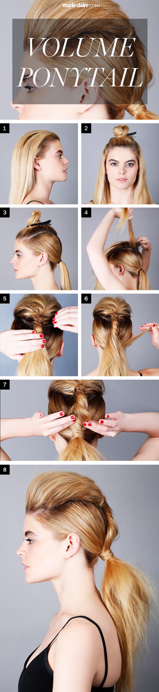 _hairtutorial_volumeponytail