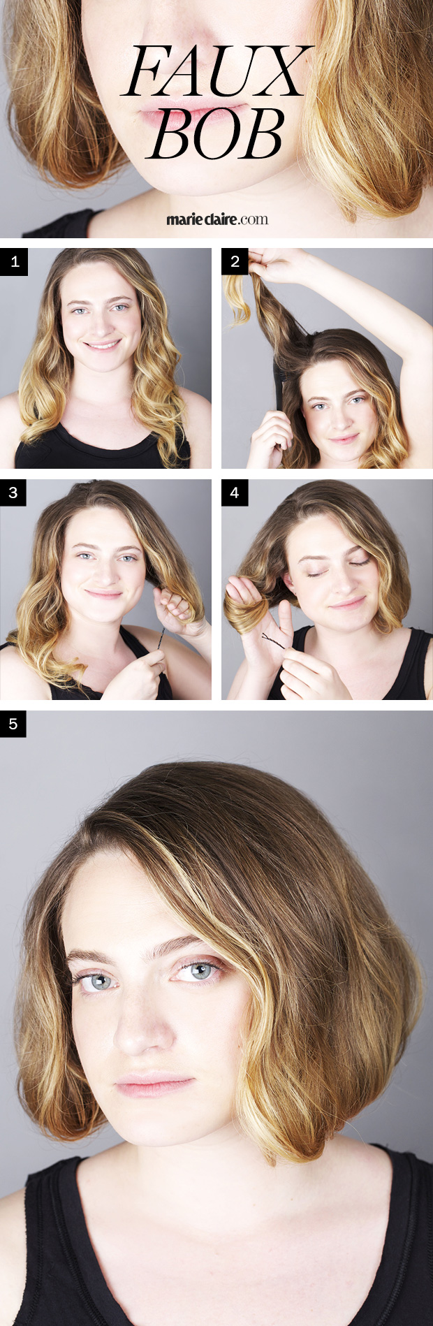 _mcx-faux-bob-how-to
